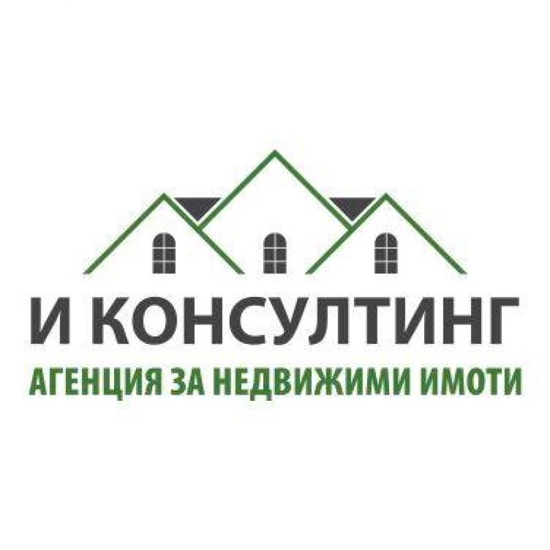 be1b8c00361 https://money.bg/credits/eto-kak-bankite-odobryavat-klientite-za-kredit.html